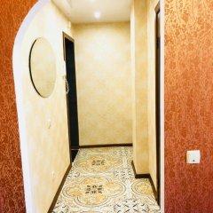 Апартаменты Rentapart-Minsk Apartment Минск интерьер отеля фото 2