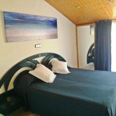 Отель Apartamentos Neptuno спа
