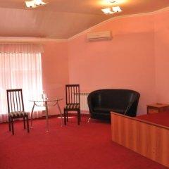 Akropol Hotel комната для гостей фото 2