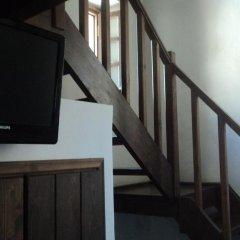 Отель Domus Studios удобства в номере фото 2