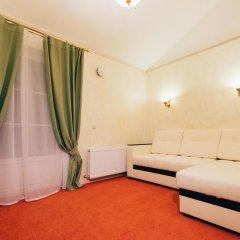Hotel Villa Vitele комната для гостей фото 3