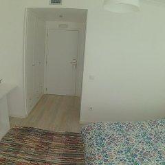 Hotel Baleal Spot удобства в номере