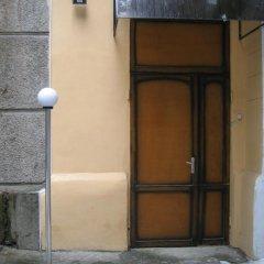 Апартаменты Рено Апартаменты с разными типами кроватей фото 26