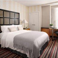 The Wink Hotel 4* Стандартный номер с различными типами кроватей
