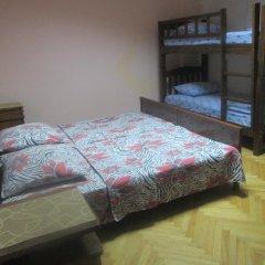 Отель Guest House Beautiful Tbilisi комната для гостей фото 2