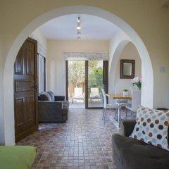 Отель Buena Vista Villa комната для гостей фото 5