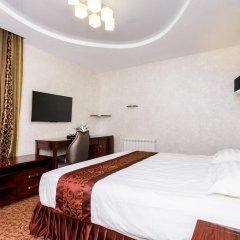 Гостиница Астра 3* Стандартный номер с разными типами кроватей фото 5
