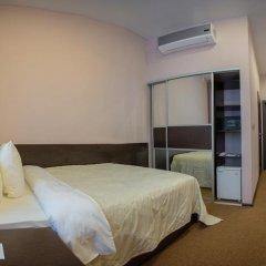 Гостиница ТатарИнн 3* Стандартный номер с различными типами кроватей фото 2