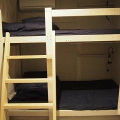 328 Hostel & Lounge Токио детские мероприятия фото 2