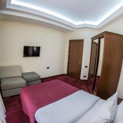 Отель Элегант(Цахкадзор) 4* Номер Делюкс разные типы кроватей фото 7