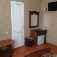 Отель Guest House on Vegetarianskaya Сочи удобства в номере фото 2