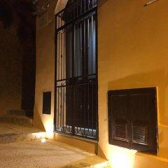 Отель La Reggia degli Dei Стандартный номер фото 3