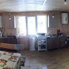 Гостиница Family House в Архызе отзывы, цены и фото номеров - забронировать гостиницу Family House онлайн Архыз в номере