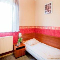 Отель Tamada Стандартный номер с различными типами кроватей фото 3
