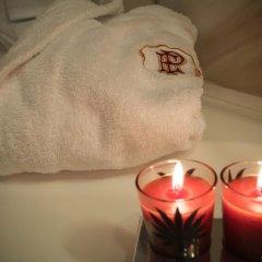 Hotel Empire Palace 4* Номер категории Эконом с различными типами кроватей фото 2
