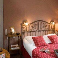 Отель Les Bains спа фото 2