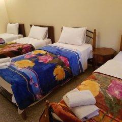 Отель Dar Kouider 2 Марокко, Рабат - отзывы, цены и фото номеров - забронировать отель Dar Kouider 2 онлайн комната для гостей фото 5