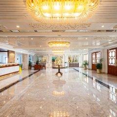 Mount Lavinia Hotel интерьер отеля