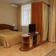 Гостиница ИГМАН 3* Апартаменты с различными типами кроватей фото 6