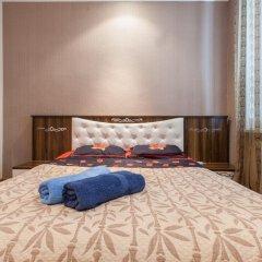 Апартаменты Sweet Home Apartment Апартаменты с различными типами кроватей фото 16