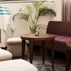 Отель Scandic Haugesund Норвегия, Гаугесунн - отзывы, цены и фото номеров - забронировать отель Scandic Haugesund онлайн спа фото 2