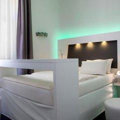 Grand Hotel Downtown 4* Стандартный номер разные типы кроватей фото 4