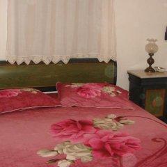 Отель Irini Villas Resort Греция, Остров Санторини - отзывы, цены и фото номеров - забронировать отель Irini Villas Resort онлайн комната для гостей фото 2