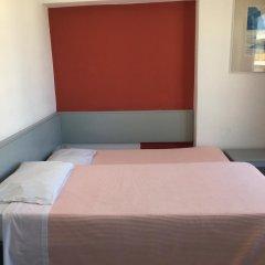 Als City Hotel комната для гостей фото 3