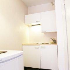 Апартаменты Guoda Apartments в номере фото 2