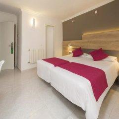Hotel Playasol Maritimo 3* Стандартный номер с различными типами кроватей фото 5