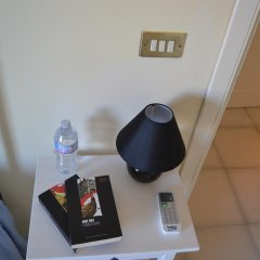 Отель Libri e Letti B&B Апартаменты фото 3