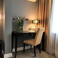 Гостиница Easy Room 3* Номер Делюкс с различными типами кроватей