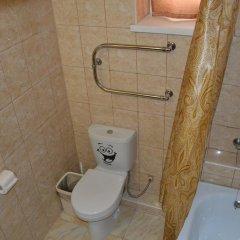 Гостиница Atlant Guest House в Анапе отзывы, цены и фото номеров - забронировать гостиницу Atlant Guest House онлайн Анапа ванная фото 2