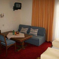 Отель Pension Elisabeth комната для гостей