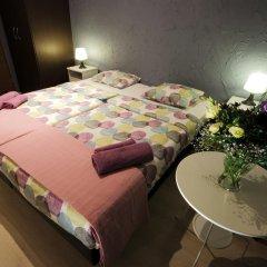 Rosemary's Hostel Стандартный номер с 2 отдельными кроватями (общая ванная комната) фото 4