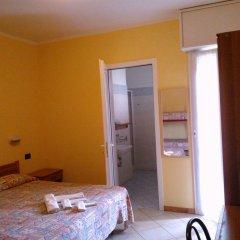 Hotel Dream комната для гостей фото 4