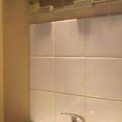 Отель Saint Honoré ванная