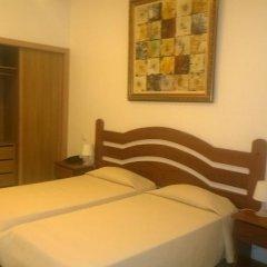 Отель Santa Catarina Algarve спа
