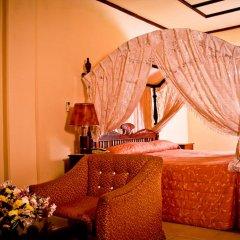 Grand Oriental Hotel 3* Номер Делюкс с различными типами кроватей фото 2