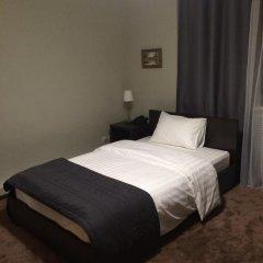 Гостиница Тамбовская 3* Стандартный номер с двуспальной кроватью фото 7
