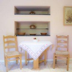 Отель Quinta De La Rosa Саброза удобства в номере фото 2