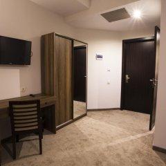 Отель Old Meidan Tbilisi Грузия, Тбилиси - 1 отзыв об отеле, цены и фото номеров - забронировать отель Old Meidan Tbilisi онлайн удобства в номере фото 2