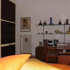 Отель Bobnb Италия, Палермо - отзывы, цены и фото номеров - забронировать отель Bobnb онлайн удобства в номере