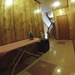 Гостиница Guest House Grant спа