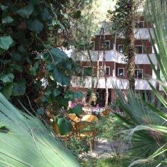 Green Park Hotel Дуррес фото 5