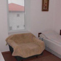 Отель Varbanovi Guest House Боженци комната для гостей фото 4