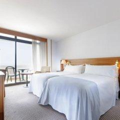 Hotel Palma Bellver, managed by Meliá 4* Номер категории Премиум с различными типами кроватей фото 3