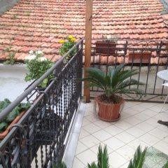 Отель Il Sommacco Италия, Палермо - отзывы, цены и фото номеров - забронировать отель Il Sommacco онлайн фото 2