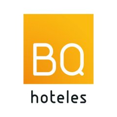 BQ Aguamarina Boutique Hotel 4* Полулюкс с различными типами кроватей фото 7