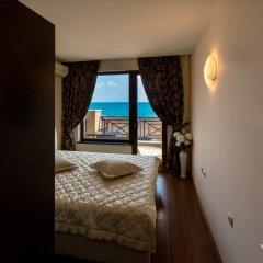 Отель Europroperties Sirena Apartaments комната для гостей фото 2